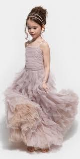 robe mariage enfants la robe de mariée selon naf naf version 2013 naf naf la robe