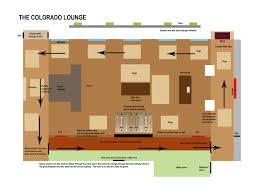 hotel floor plans updated maps of the shining idyllopuspress presents