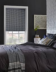 bedroom blinds for bedroom wonderful decoration ideas
