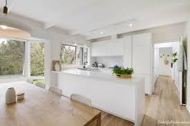 Beautiful Home Interiors Architectural Renovation And Interior Design Portfolio