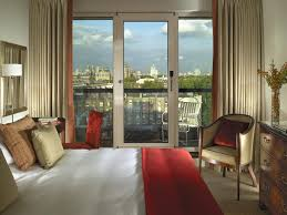 best price on cheval gloucester park at kensington in london reviews