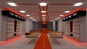 best interior design retail kenya by pulsaris design youtube