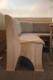 banc d angle pour cuisine banc d angle de cuisine dcoration banc d angle conforama