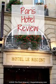 paris hotel review in saint germain des pres the paris itinerary