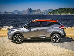 kicks nissan price nissan kicks eye catching crossover is planned for global release