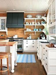 Kitchen Wall Cabinets Uk Modern Horizontal Kitchen Cabinets Horizontal Kitchen Cabinets Uk