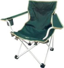 Ultralight Backpacking Chair Concept And Royal Folding Camping Chairs Uk