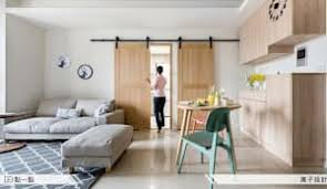 cuisine 駲uip馥 appartement id馥 de cuisine moderne 100 images 池上 池上鄉2017 le top 20