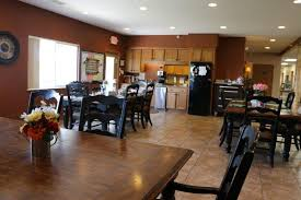 castleparke residential care of jefferson city service and amenities