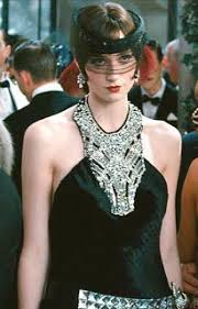 Jay Gatsby Halloween Costume Gatsby Love Lily Magazine Gatsby