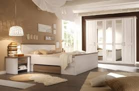 bild f r schlafzimmer heimwerken faszinierend deko fur schlafzimmer ideen tolles