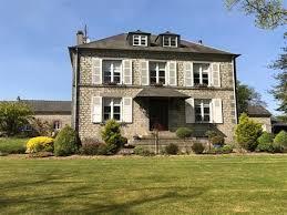 chambre des notaires de basse normandie chambre des notaires basse normandie 15 maison 224 vendre en