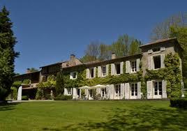 hotel avec dans la chambre midi pyrenees hôtels avec ici midi pyrénées booking com