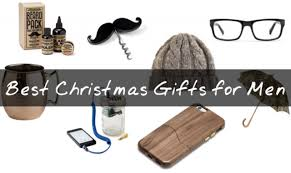 top christmas gifts for christmas gifts for husband who has everything and gifts for those