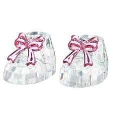 glass slipper party favor buy glass slipper ornament and get free shipping on aliexpress