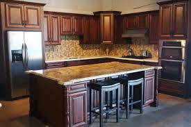 Vancouver Kitchen Cabinets Kitchen Cabinets Salem Tehranway Decoration