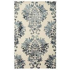 beautiful shabby chic furniture u0026 decor ideas overstock com