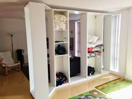 Karalis Room Divider Why You Must Experience Room Divider At Least Once In Your