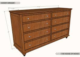 Fine Woodworking 221 Pdf by How To Build A Dresser