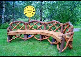 Easy Wooden Bench Plans 50 Wood Bench Diy Creative Ideas 2017 U2013 Amazing Bench Design Part