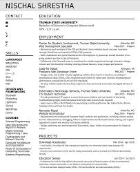 Best Font For Resume Reddit by 100 Internship Applied No Luck Please Roast My Resume Resumes