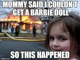 Memes Fun - 23 funny memes clicky pix fun times pinterest funny memes