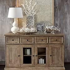 entryway furniture inspiration z gallerie