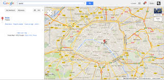 G00gle Maps Here U0027s How To Revert To The
