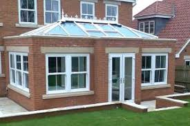 modern extensions orangeries for modern home extensions