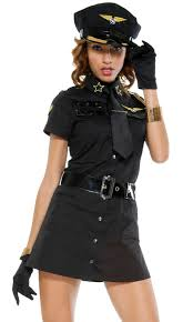 police halloween costumes online get cheap police woman costume aliexpress com