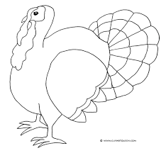thanksgiving coloring pages cutouts thanksgiving coloring