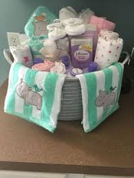 cool baby shower gifts baby shower decoration cake ideas baby shower gift basket