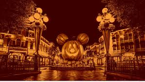 halloween background pumpkin pumpkin happy halloween backgrounds 2015 2016