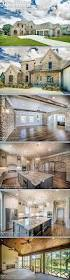 french country house designs plan 510005wdy stone and stucco beauty with courtyard entry