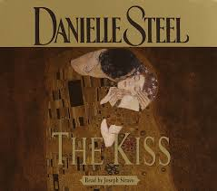 The Cottage Danielle Steel by The Kiss By Danielle Steel Penguinrandomhouse Com