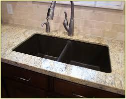 granite composite farmhouse sink granite composite farmhouse sink home design ideas