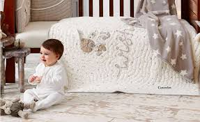 Mamas And Papas Crib Bedding Pixie Finch Baby Bedding By Mamas And Papas Baby Rooms