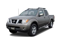 nissan nismo 2007 2007 nissan frontier reviews and rating motor trend