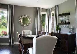 modern dining tables canada dining room beguiling wonderful narrow dining room tables canada