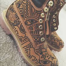 customise your ugg boots for free this autumn global blue timberland boots any size custom timberland boots design your own