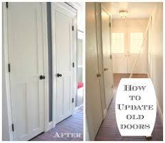 home doors interior interior doors wood home design ideas and pictures homestead