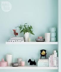 Interior Design Home Decor Tips 101 45 Best Design Inspiration Images On Pinterest Style At Home