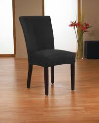 how to change dining room chair seat covers remodel and decors