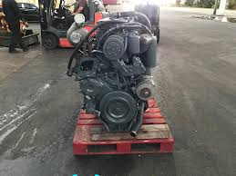 1996 used mack e7 engine for sale 1470