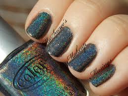 color club halo hues beyond u2013 miss t u0027s makeup