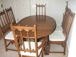 Ercol Dining Room Furniture Charming Ercol Dining Table And Chairs For Sale 57 For Your Dining