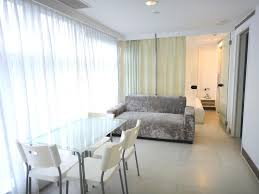 apartment creative equinox serviced apartments hong kong home