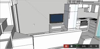 tiny house 2 bedroom tiny house w 2 lofts staircase downstairs main bedroom design
