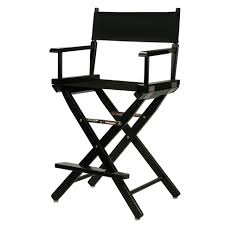 chairs staggering director chair covers picture inspirations