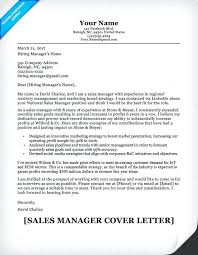 sample resumes for sales executives insurance sales resume sample